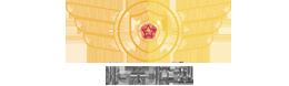 河北兆荣万博max官网地址设计有限公司