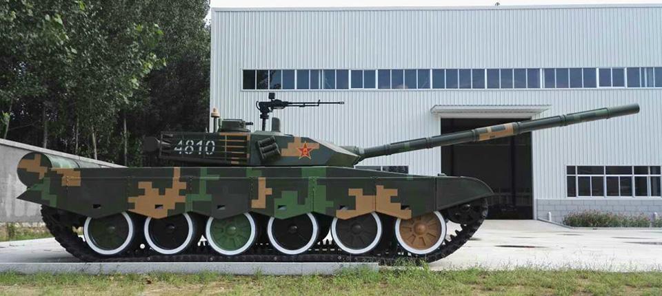 坦克万博max官网地址